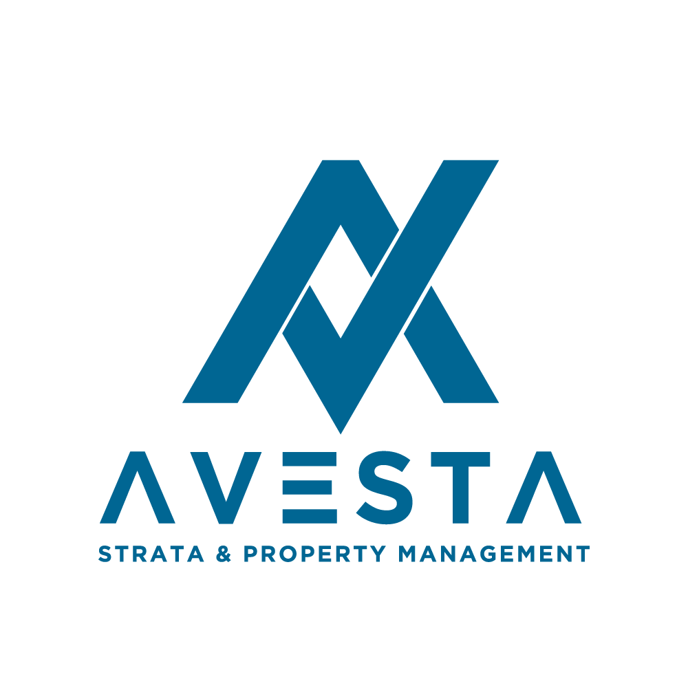 Avesta Strata and Property Management