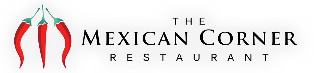 The Mexican Corner Restaurant Logo
