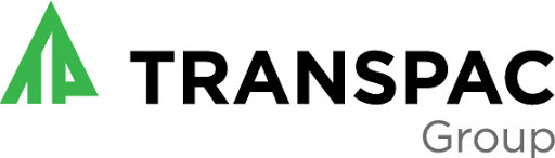 Transpac Group Logo