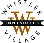Whistler Village inn and Suites Logo