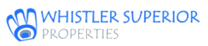 Whistler Superior Properties