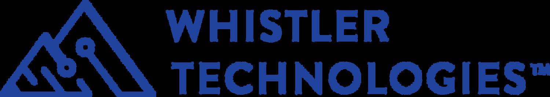 Whistler Technologies Logo