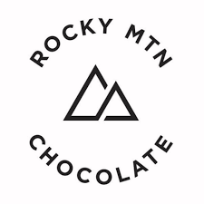 rocky mountain chocolate logo